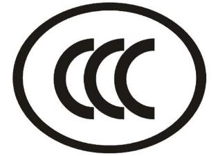 哪些产品需要3C认证?