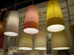 灯具质检报告标准,哪些灯具产品需要做质检报告