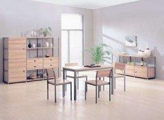 家具质检报告用途有哪些?