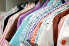 服装质检报告如何办理,流程是什么?