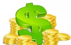 CCC认证费用是多少,收费标准是什么?