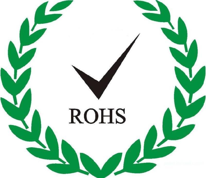 欧盟RoHS和WEEE指令的基本内容