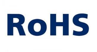 产品做RoHS测试有什么作用?