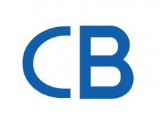 CB测试证书和CB测试报告是什么意思?