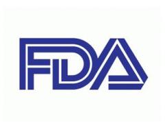 美国FDA认证与FDA注册的区别是什么?