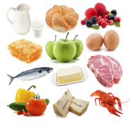 哪些食品企业需要申请FDA注册?