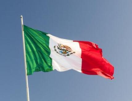 墨西哥NOM认证注意事项
