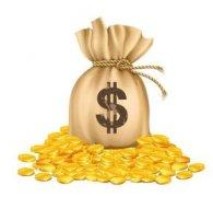 产品出口肯尼亚办理PVOC认证需要多少钱?周期要多久?
