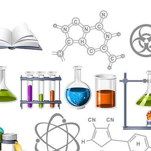RoHS认证有几种测试方式, 测试流程是什么?