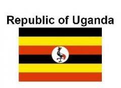 乌干达PVoC认证办理目的是什么?