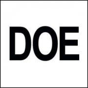 电源DOE认证的标准规定是什么?
