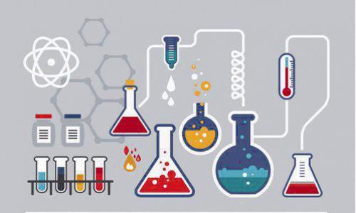 RoHS有害物质电气电子产品主要包括哪些?