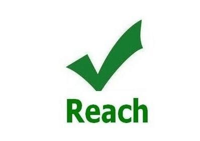 REACH检测申请