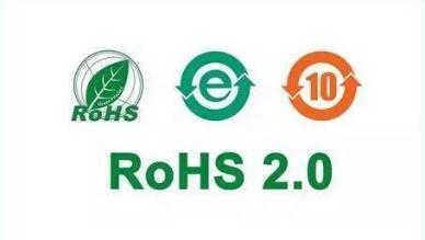 WEEE指令和RoHS指令分别是什么意思?