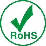 RoHS 2.0修订指令(EU)2015/863正式公布
