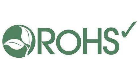RoHS和SGS的区别是什么?