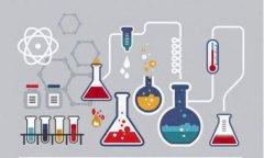 欧盟RoHS测试规定的有害物质含量限值及测试方法