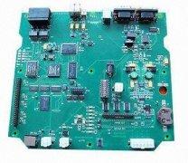 rohs中pcb板的标准含量是多少?