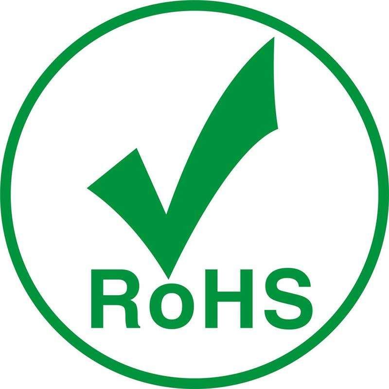 RoHS认证推出原因及意义是什么?
