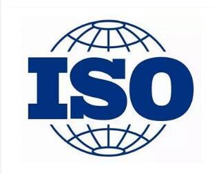 RoHS指令与ISO管理体系标准是什么?