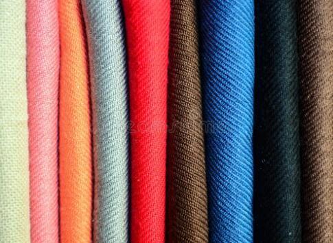 纺织品RoHS认证