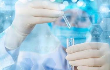 RoHS2.0检测认证新增限制物质