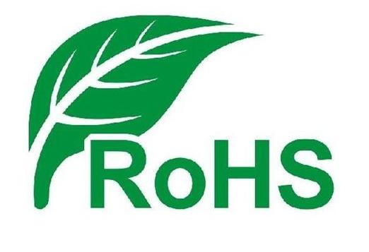 RoHS认证标志是什么?加贴rohs标志有哪些注意事项?插图