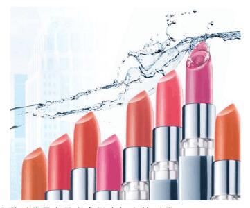 化妆品CPNP注册