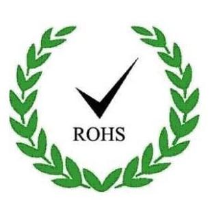 RoHS认证和REACH认证的区别