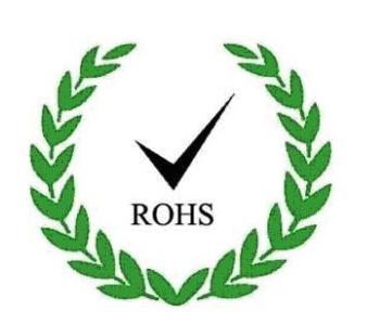 Rohs检测仪