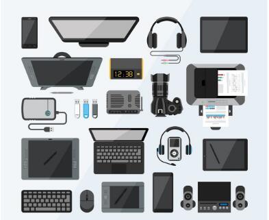 RoHS对电子产品可靠性有哪些影响?