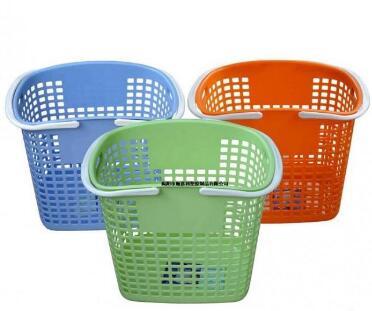 塑料制品reach测试