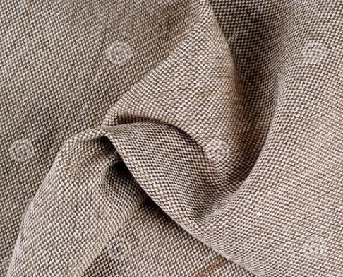 纺织物质限用法规