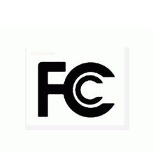 FCC认证怎么办理