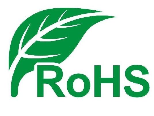 深圳rohs认证