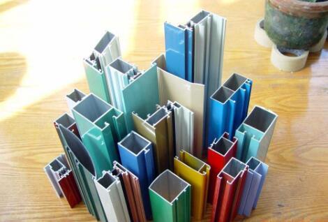 铝材产品rohs认证