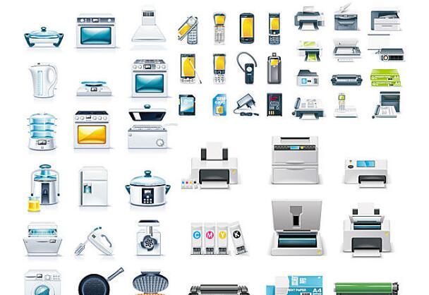 rohs认证产品