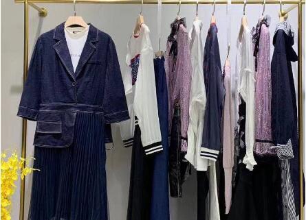 服装质检报告