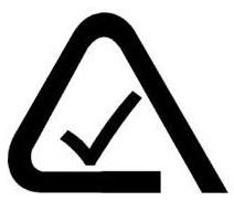 A-Tick标志