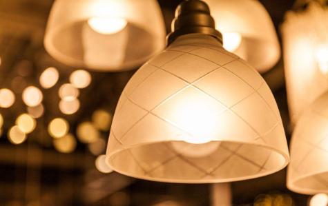 LED灯CE认证