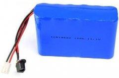 锂电池GB31241认证办理
