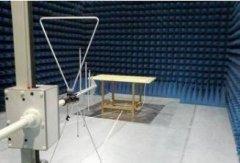 电测兼容测试之骚扰功率