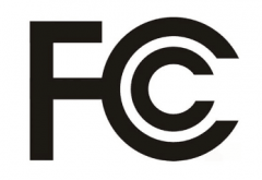 FCC认证产品范围