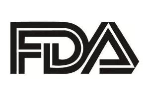 FDA认证怎么办理,申请流程是什么?