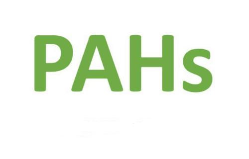 PAHS认证