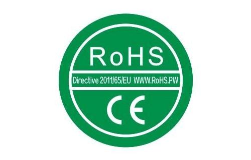 CE-ROHS是什么