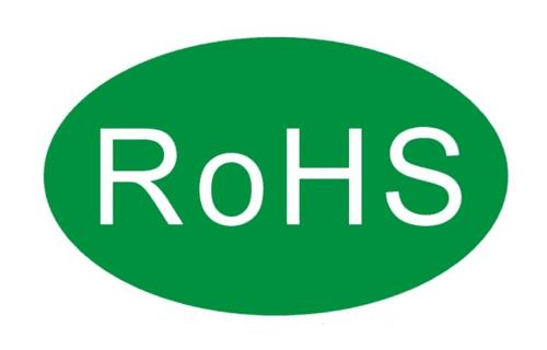 RoSH认证多少钱,办理流程是什么