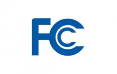 如何申请fcc认证