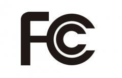 美国fda认证意味着什么
