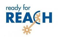 哪些产品需要做REACH检测